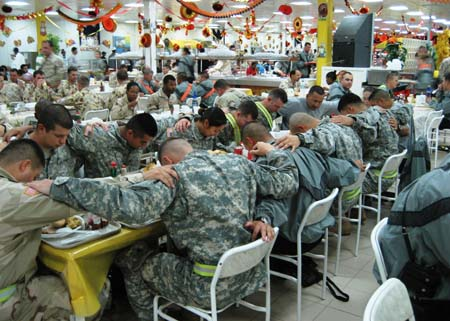 soldiers_thanksgiving