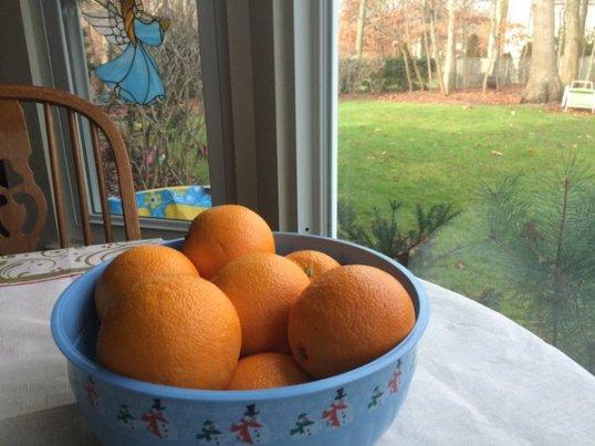 Oranges.4