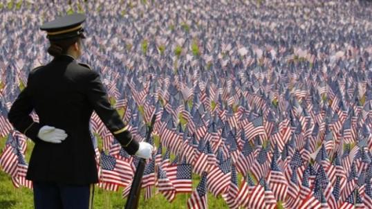 Memorial Day.1
