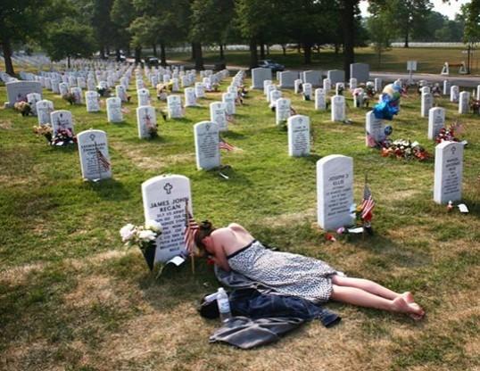 Memorial Day.4