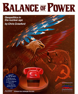 balance_of_power_coverart