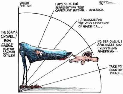 obamabows