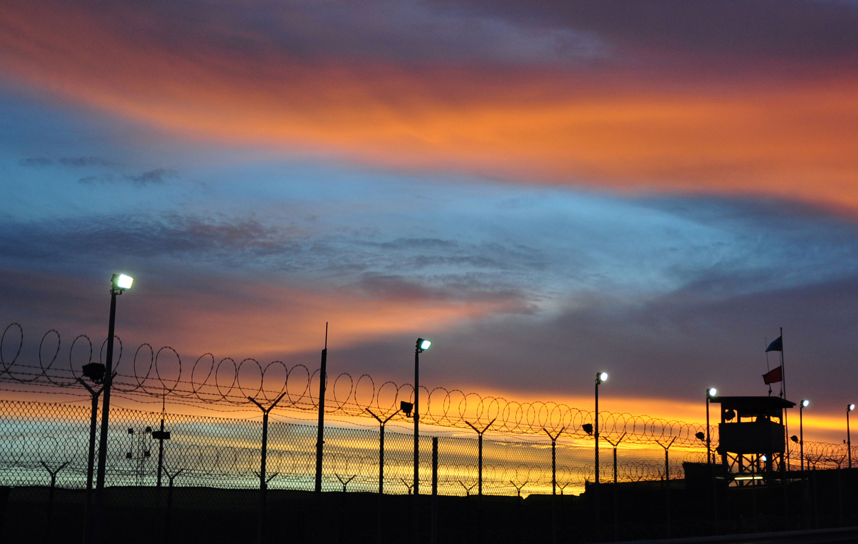 gtmo-sunset2