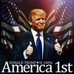 america-first-trump-e1467317576906