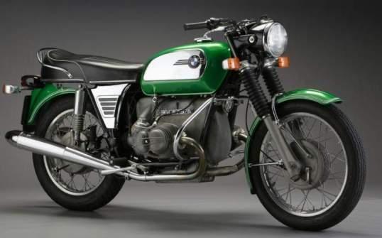 1972-r75-5