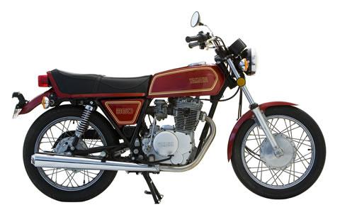 19XX_Yamaha_350