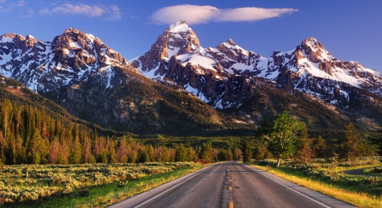 Rocky-Mountains-Street
