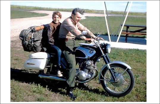 zen-motorcycle-pirsig-post