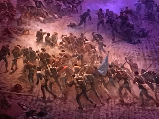 Gettysburg.1