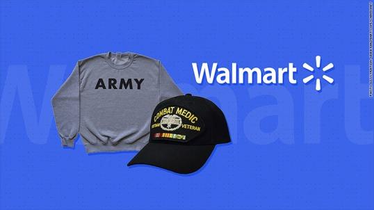 171110135608-walmart-military-gear-logo-780x439