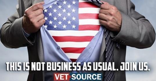 vetsource image
