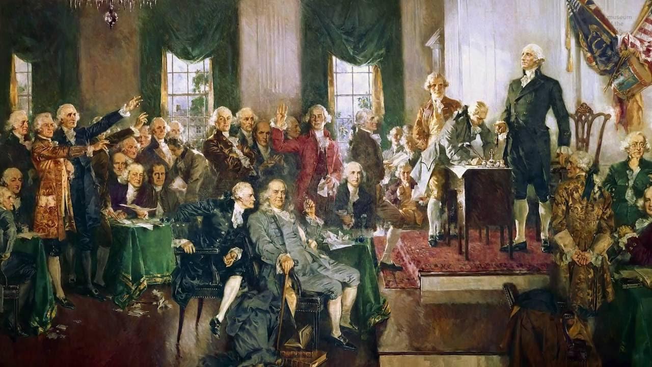 DeclarationofIndependence.1