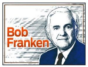 BOB_FRANKEN_C-300x227